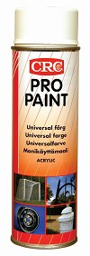 Spray paint Pro Paint