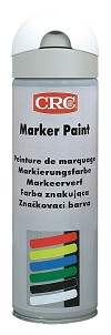 Spray paint Marking spray marker paint