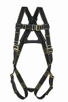 Safety harness Kevlar KP29