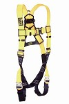 Safety harness Delta