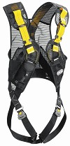 Safety harness NEWTON FAST JAK 1