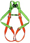 Safety harness 29-C