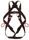 Safety harness 21-C