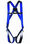 Safety harness FIRST AB 1000