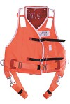Safety harness 5003 c/w west and belt