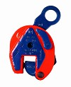 Lifting clamp 0,5-IP10