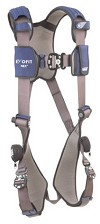 Safety harness Exofit NEX